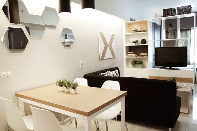 Top Interesting Small Condo Living Room Ideas Multitude 4745 Wtsenates