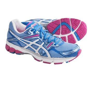 ASICS Asics GT-1000 Running Shoes (For