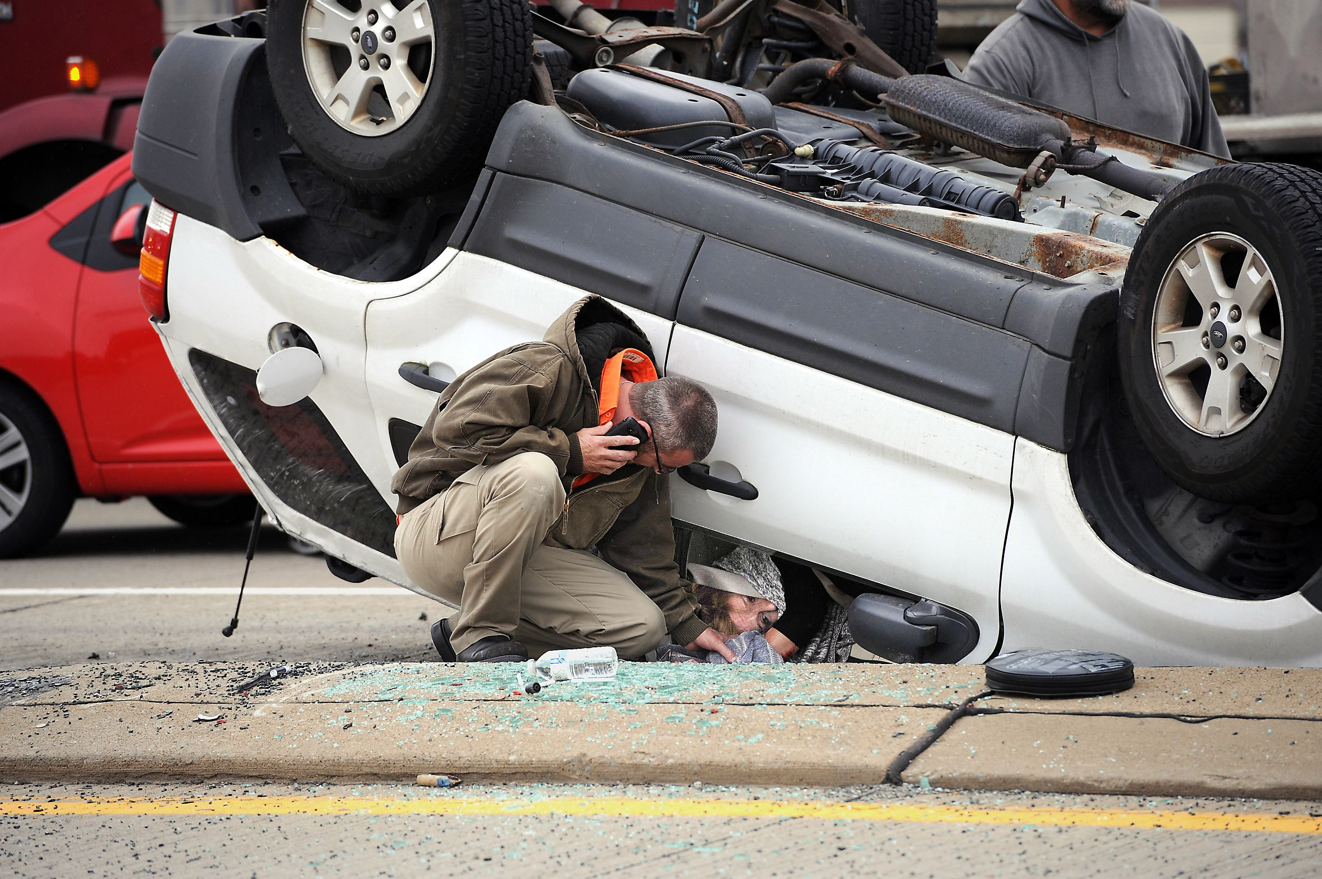 Car accident lawyers how to find car accident lawyers in