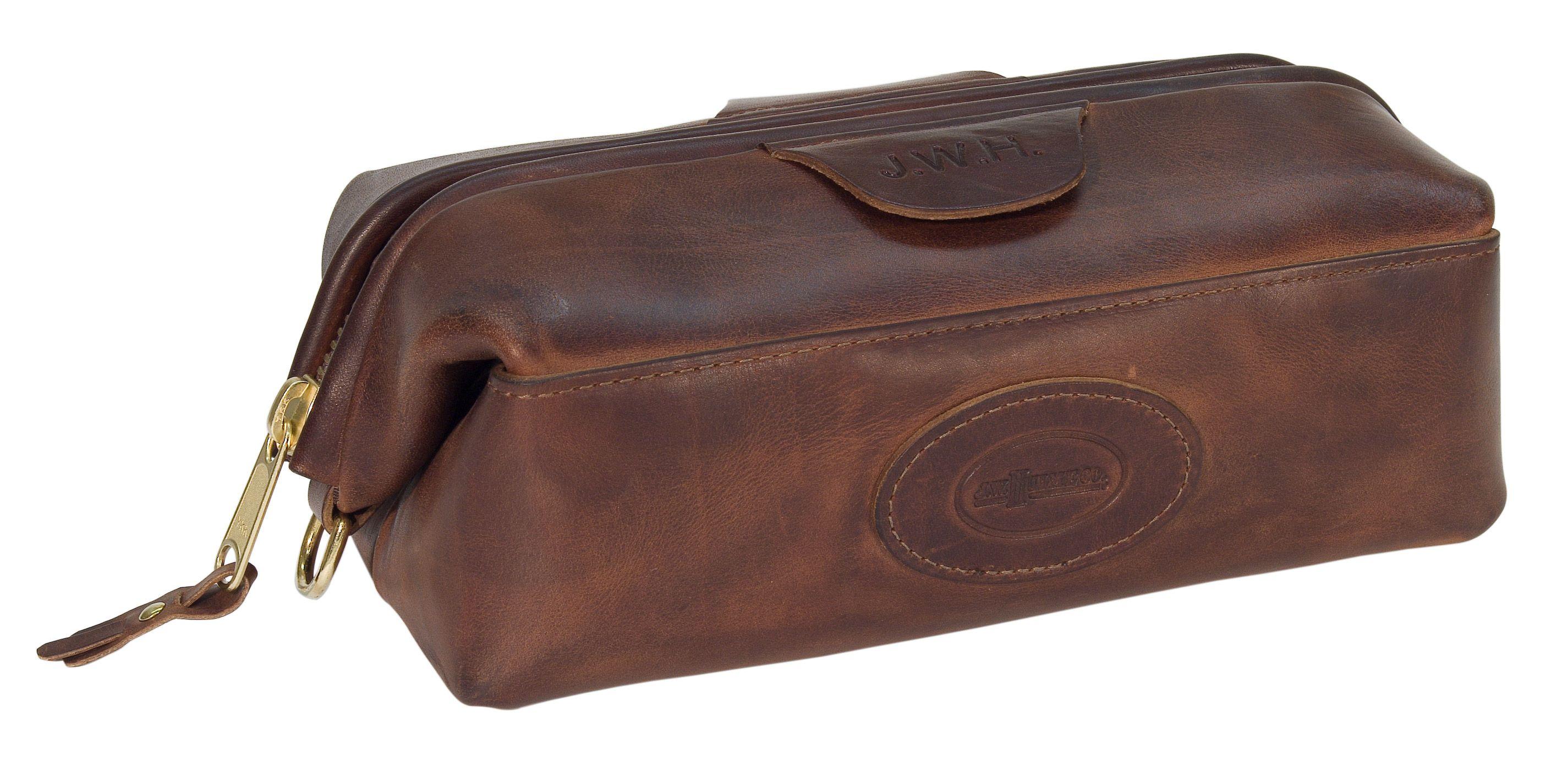 Toiletry Bag Bags Travel Man