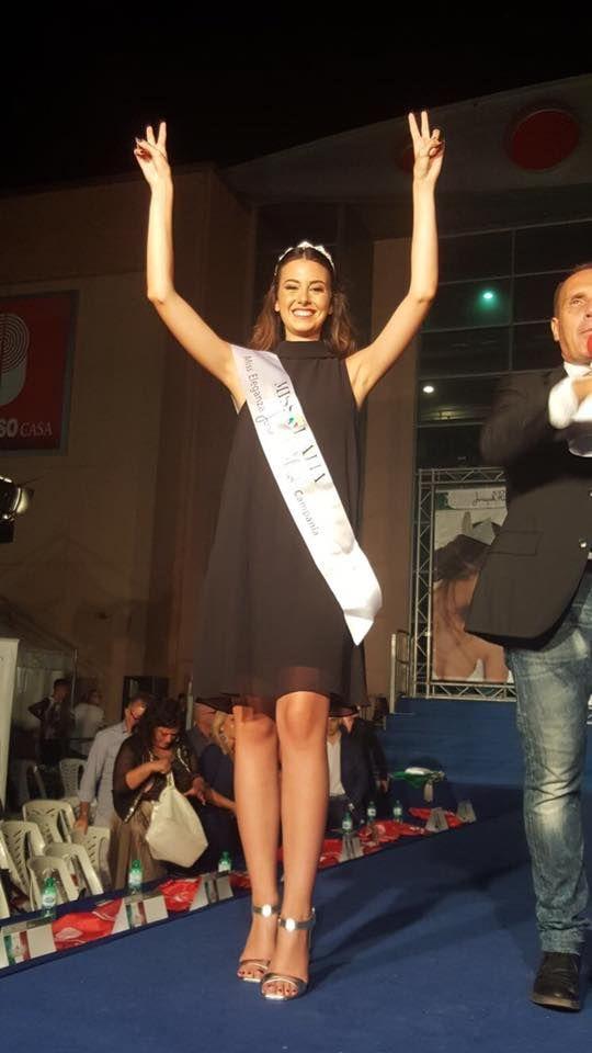 La bellissima casertana Federica Vastano alle finali di Jesolo di Miss Italia a cura di Redazione - http://www.vivicasagiove.it/notizie/la-bellissima-casertana-federica-vastano-alle-finali-jesolo-miss-italia/