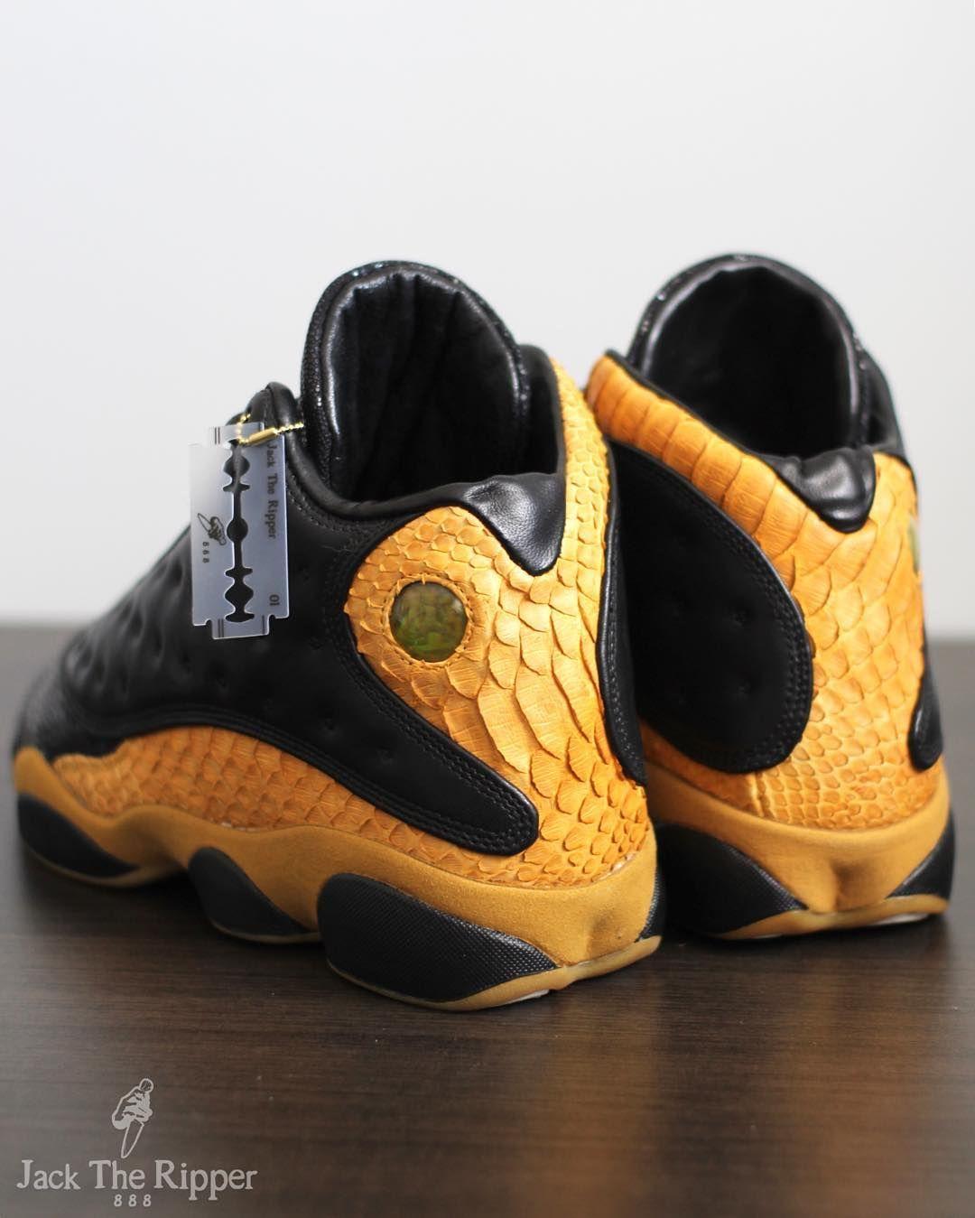 brand new 5b920 5c247 Tenis, Moda Masculina, Zapatillas Jordan Retro, Calzado, Zapatos,  Baloncesto, Air