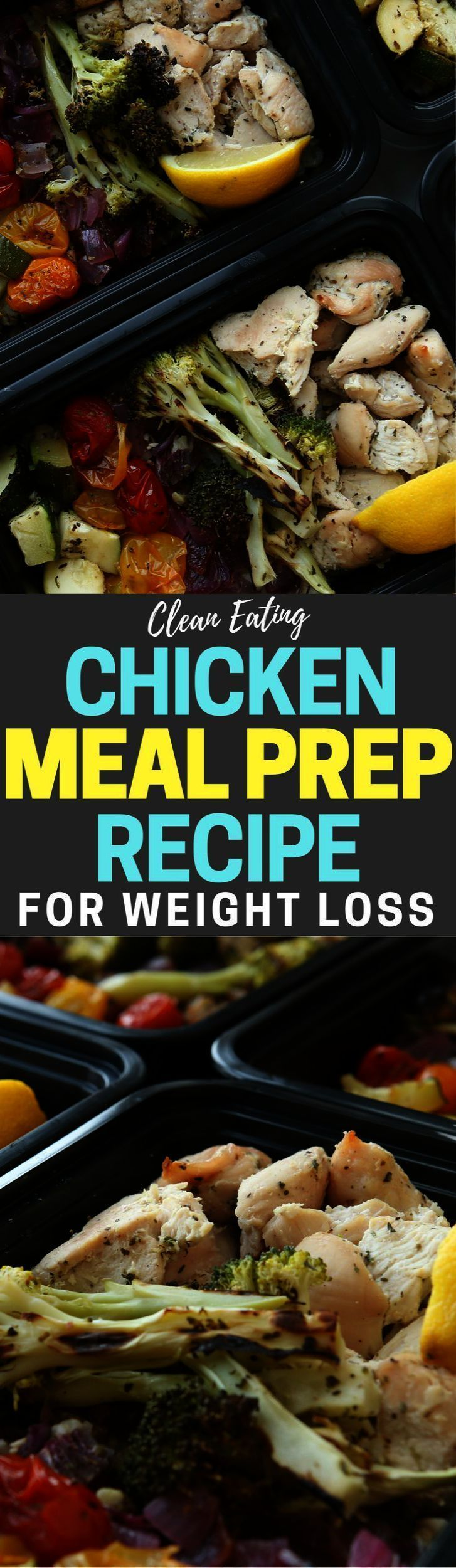 Clean Eating Meal Plan Pescatarian opposite Clean Eating For Lunch after Healthy Eating Habits Clipart unlike Clean Eating Meal Plan To Gain Weight ov... - #clean #eating #lunch #opposite #pescatarian - #new #cleaneatingforbeginners