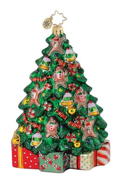 Christopher Radko Christmas Ornaments | christopher radko christmas  ornaments christopher radko christmas tree . - Christopher Radko Christmas Ornaments Christopher Radko Christmas