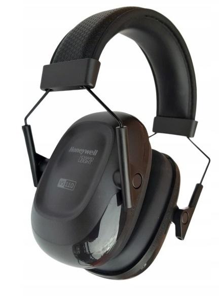 Ochronniki Sluchu Sluchawki Honeywell Nauszniki Headphones Headset Electronic Products