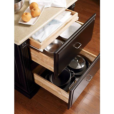 guide to remodeling with kitchen cabinets guide to remodeling with kitchen cabinets   kitchen pulls drawers      rh   pinterest com