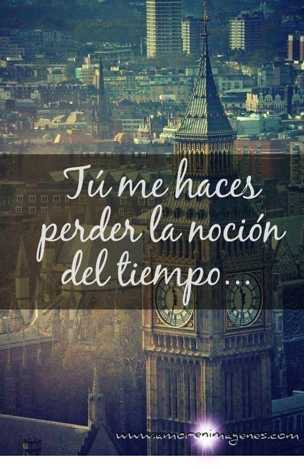Pin De Esined Garcia Tg En Fraces De Amor Pinterest Love Quotes