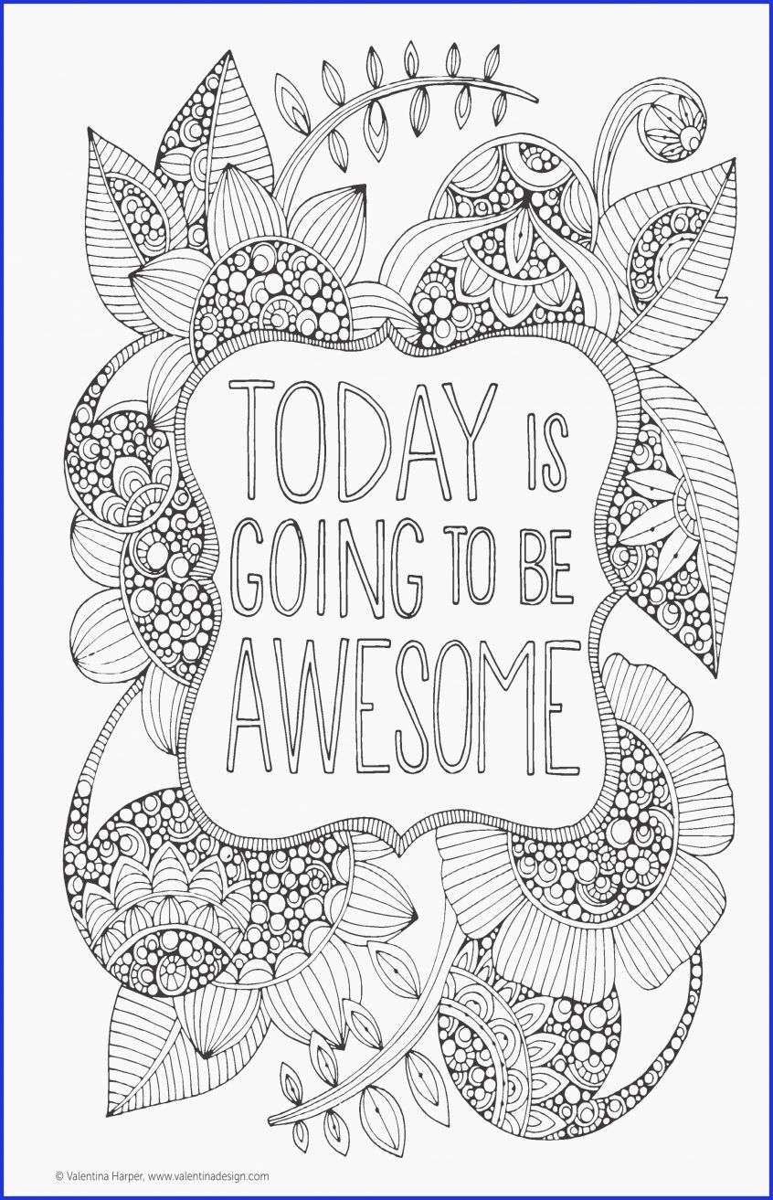 Pin On Top Picture Coloring Page For Adults