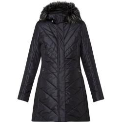 Photo of Quilted coats