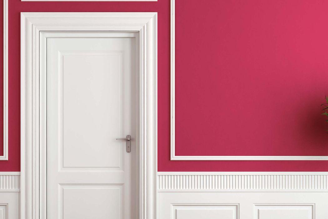Pitture decorative | Decorazioni, Pitture decorative e Idee