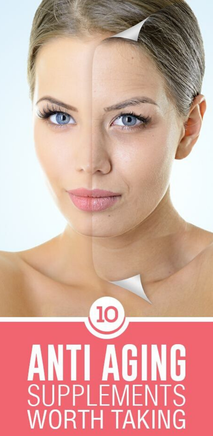 10 ANTI AGING SUPPLEMENTS FOR CLEAR AND YOUTHFUL SKIN -   17 skin care Masks facials ideas