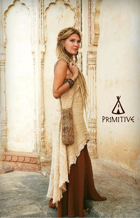 6da6f2d2f Stunning Etsy Shop Primitive Tribal Craft Clothing from Israel. This ...