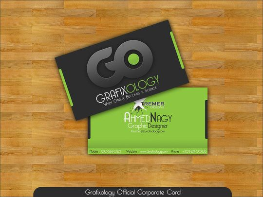 50 Beautiful Business Card Designs Noupe Design Blog Kartu Nama Contoh Kartu Nama Desain Bisnis