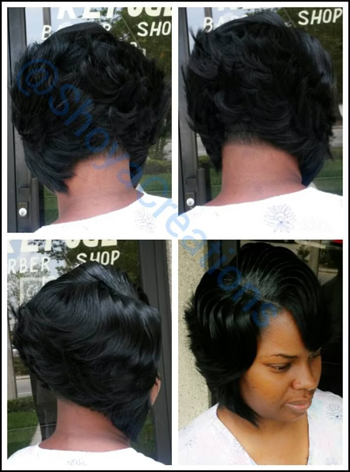 Hair Stylist Near Me Find Black Hair Salons Near Hegkkbz Hair Styles Quick Weave Hairstyles Black Hair Salons Short Sassy Hair