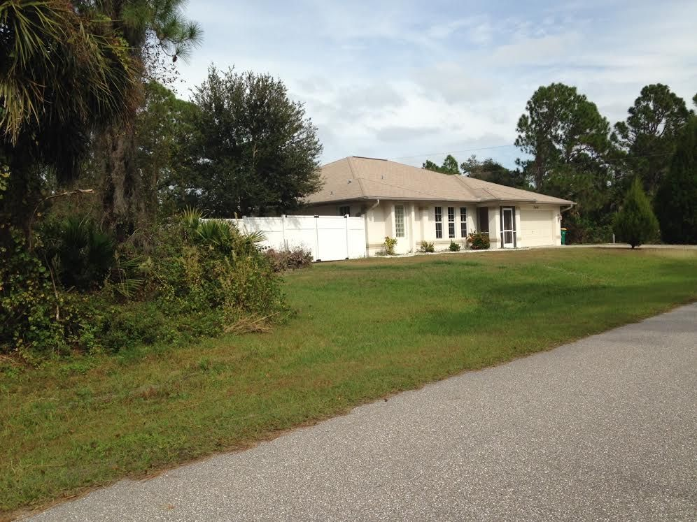 Florida lots for sale great bulk prices nice buildable