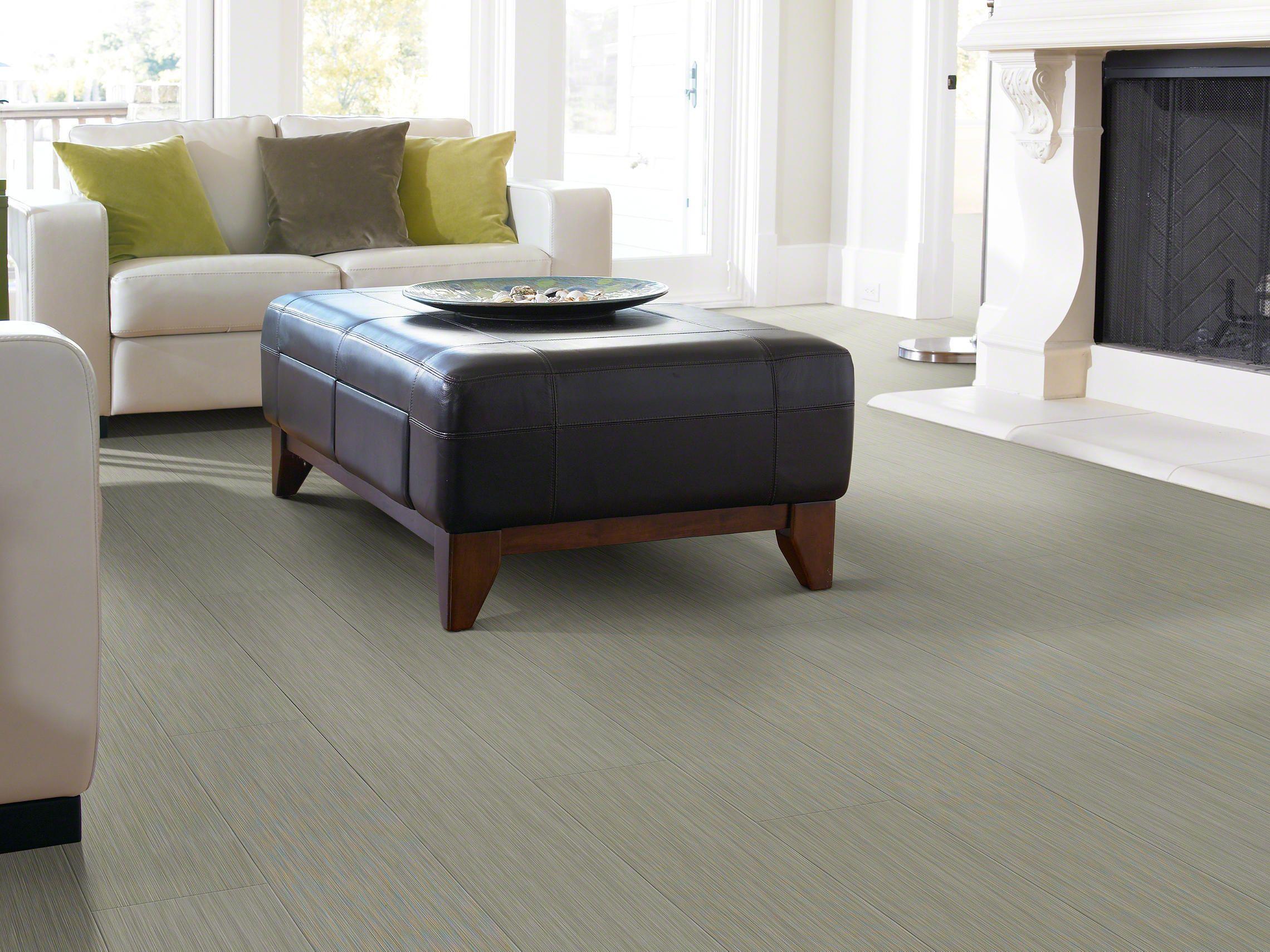 century plank sa628 ferous Resilient Vinyl Flooring