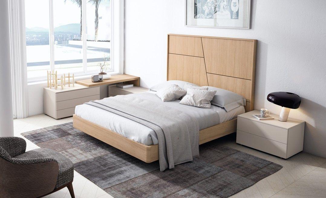 Dormitorio 9 mesegue dormitorios modernos pinterest for Dormitorios modernos precios