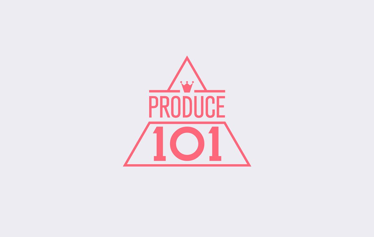 Produce101 Produce 101