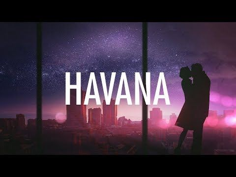 11 camila cabello havana lyrics ft young thug youtube my 11 camila cabello havana lyrics ft young thug youtube stopboris