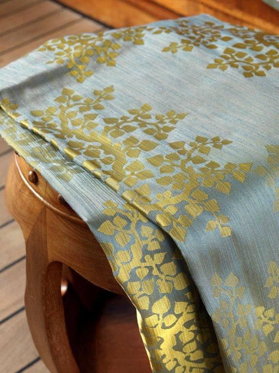 More Jim Thompson Thai Silk Clothing Shoes Bags And