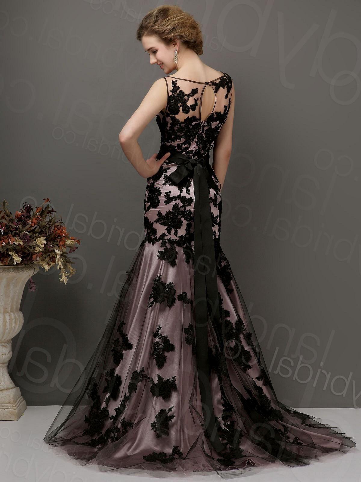 50+ Wedding Dress Black - Dressy Dresses for Weddings Check more at ...