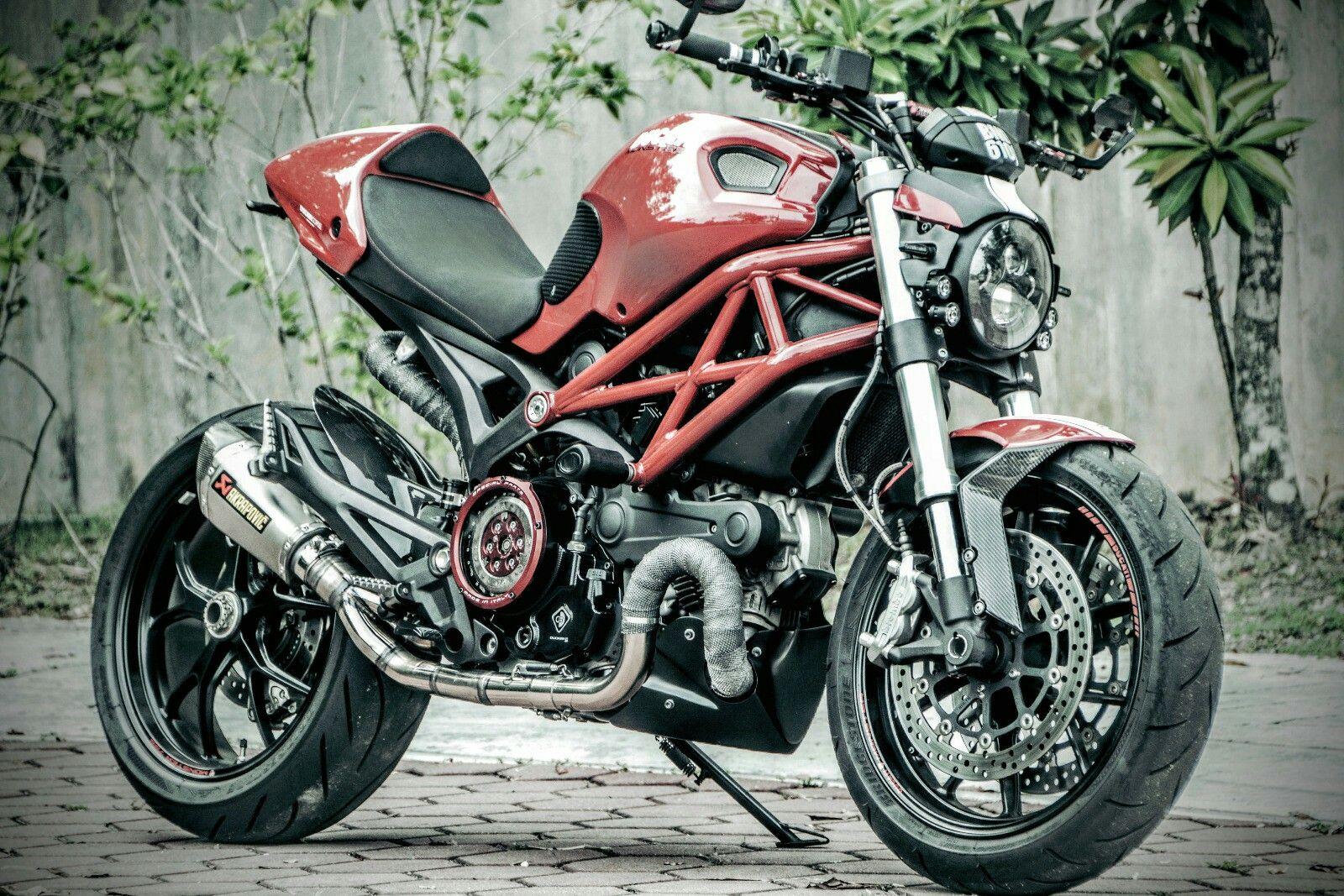 a custom ducati monster 796 project bikes bikes biiiiikes pinterest ruedas. Black Bedroom Furniture Sets. Home Design Ideas