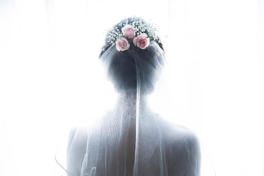 Sylvia Koh Makeup Hairstyling Bridal Hair And Makeup Hair Makeup Hair And Makeup Artist