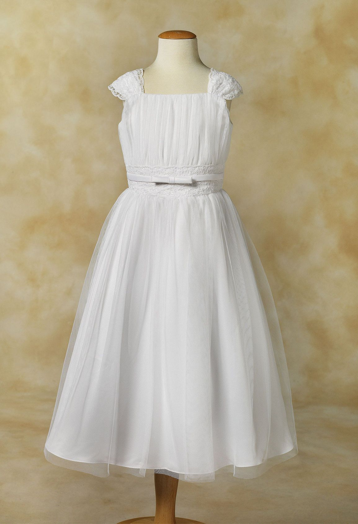 Makers Of Lds Temple Clothes Temple Dresses Pioneer Costumes And More Simple White Dress Dresses Little White Dresses