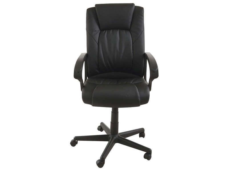Chaise Bureau Conforama Conforama Chaise Bureau
