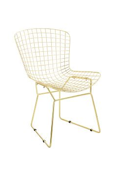 jotex joulu 2018 Jotex Mässing ULRICEHAMN stol   metall | Chairs | Pinterest jotex joulu 2018