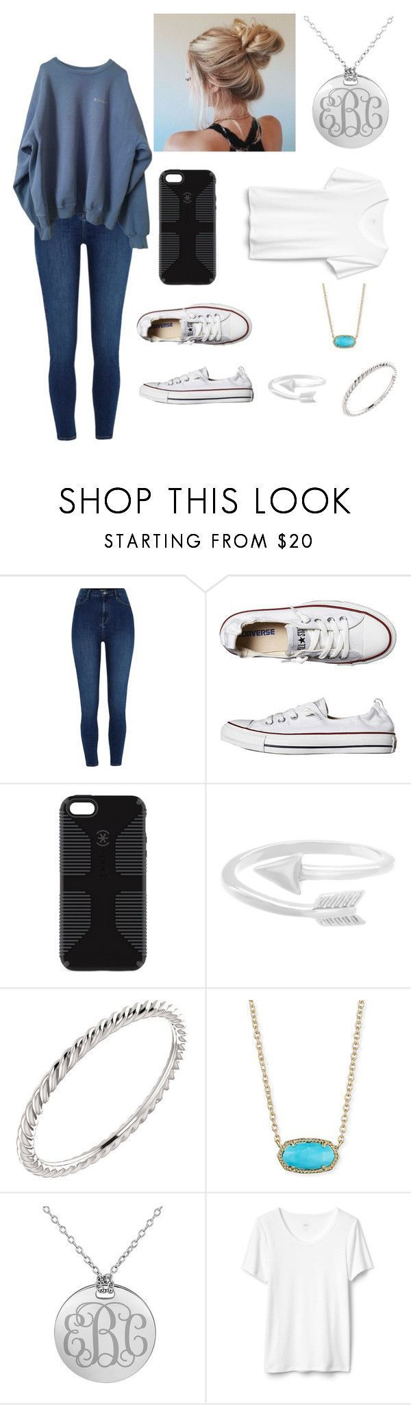 #lazyrainydayoutfit #essentials #converse #regentag #sterling #polyvore #melhunt #outfit #kendra #outfit #scott #rainy #speck #lazy #lazyLazy rainy day outfit von melhunt auf Polyvore mit Converse, Speck, Sterling Essentials und Kendra Scott #rainydayoutfitforwork
