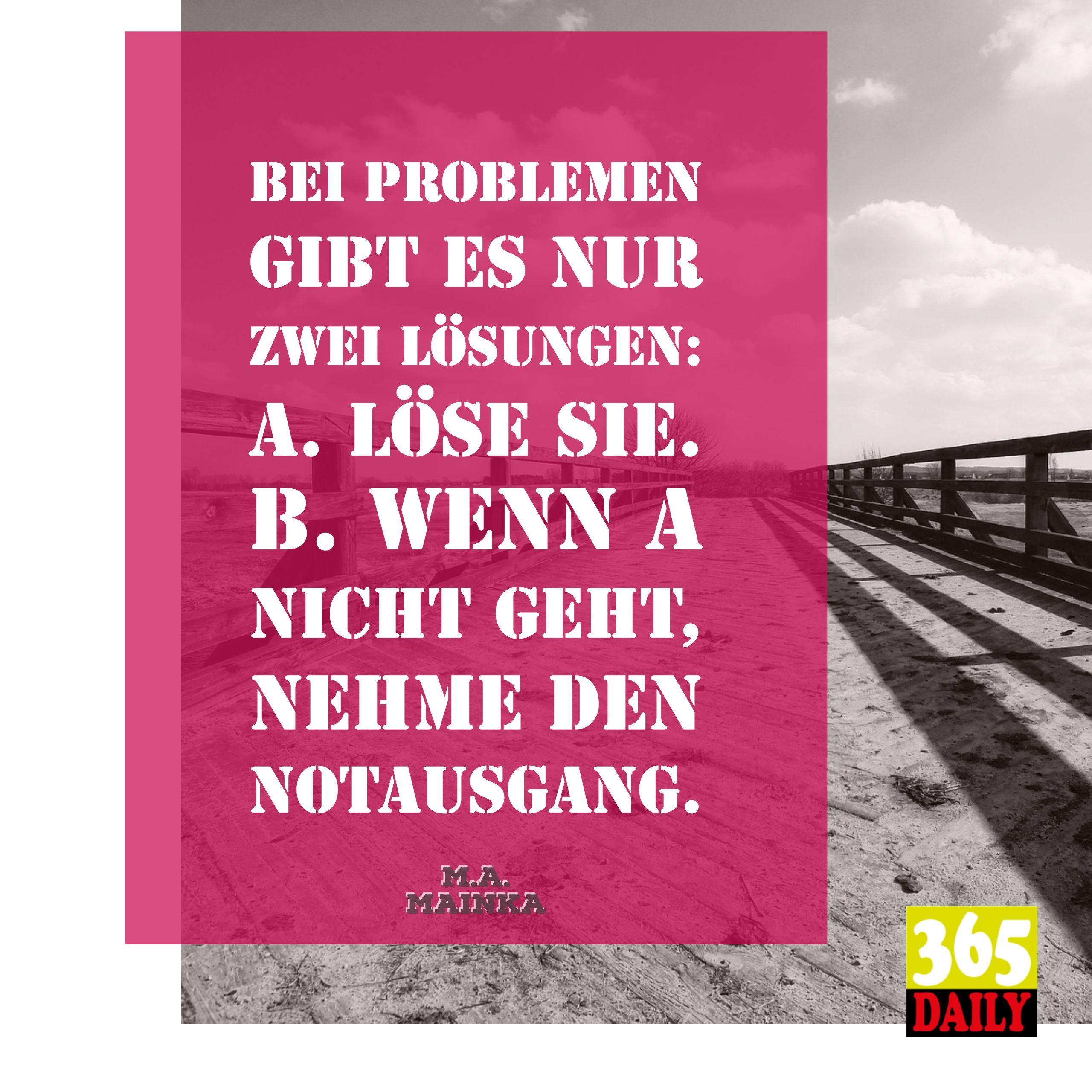 Oder Aber Vergiss Sie Also Deine Probleme Deutsch