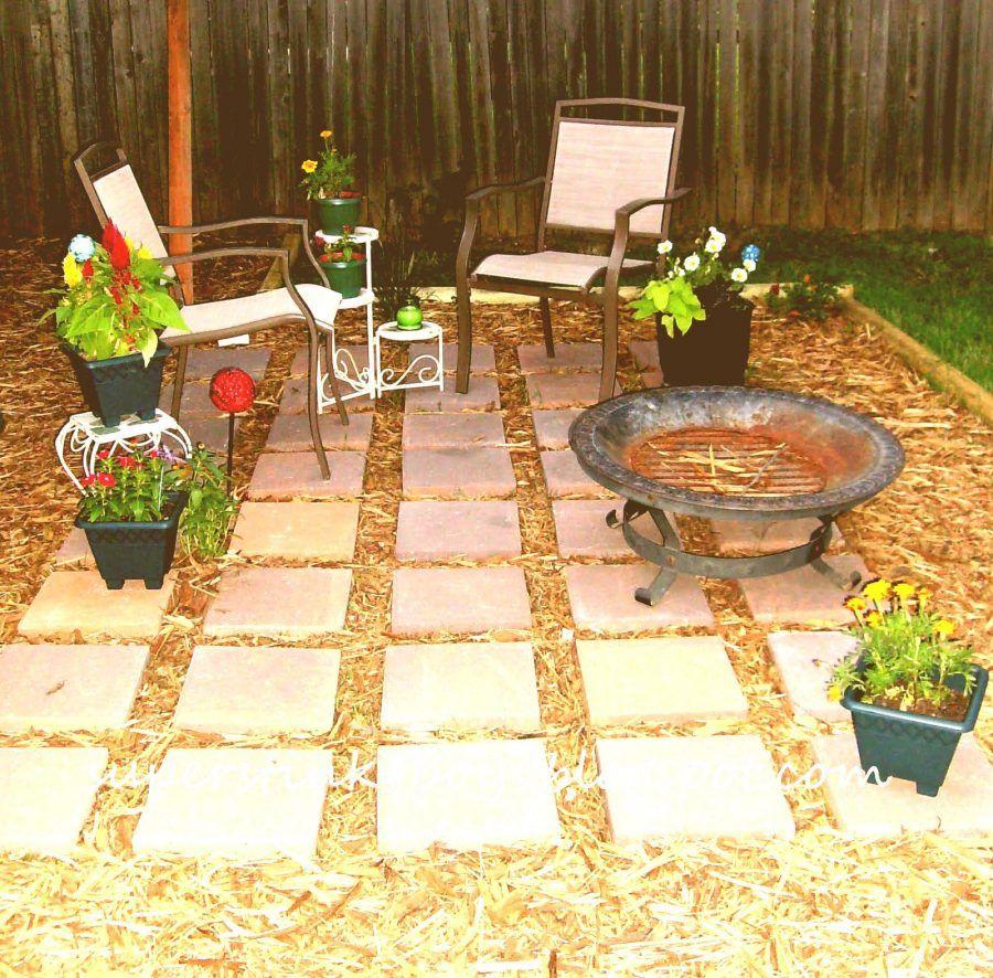 amusing-patio-designs-on-a-budget-15-beautiful-cheap ...