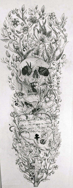 Full Sleeve Tattoo Designs Free Cool Tattoos Bonbaden Full Sleeve Tattoo Design Half Sleeve Tattoos Designs Full Sleeve Tattoos