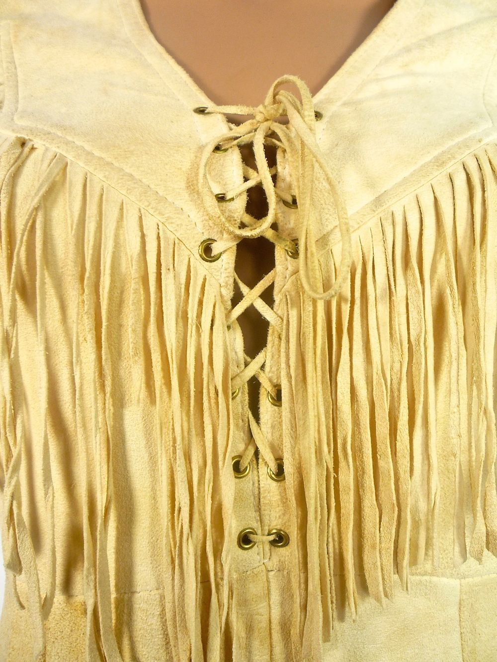 http://www.huzzarhuzzar.com/collections/all-products/products/amazing-suede-chamois-leather-fringe-tassel-midi-dress