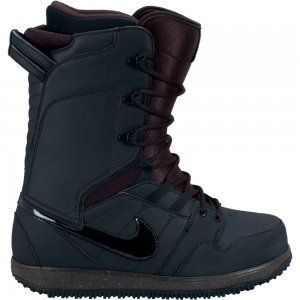Nike Action Men S Vapen Snowboard Boots Black Black Anthracite Black 10 5 By Nike 164 95 For Some Of The W Snowboard Boots Boots Mens Warm Winter Boots
