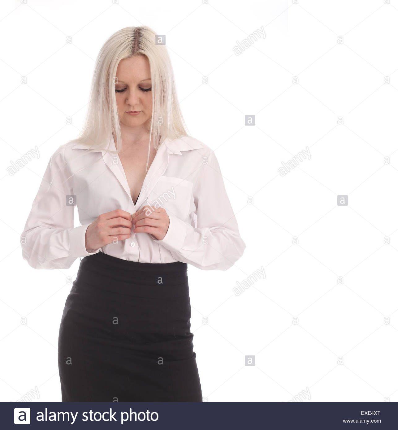 Cute Young Teen Undress
