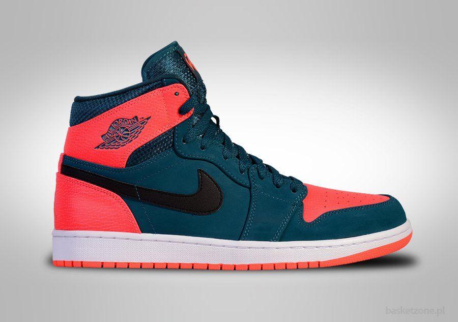42713d5016 Daisy Cecil on in 2019 | Discount Nikes | Nike air jordans, Jordan 1 ...