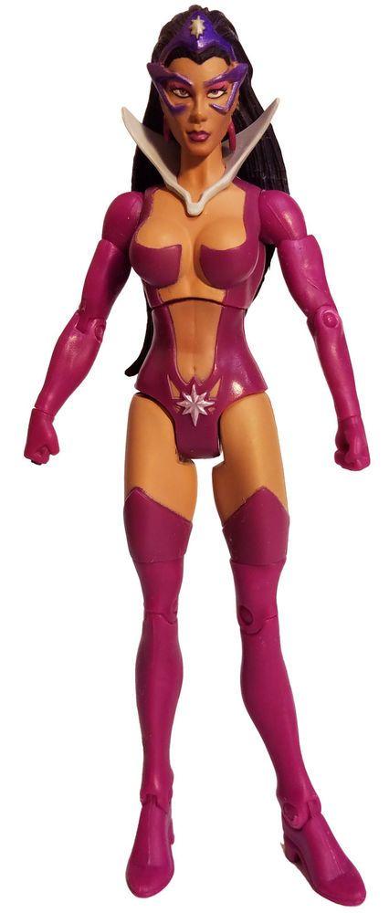 """DC Universe Classics 6/"""" Wonder Woman Loose Action Figure"""