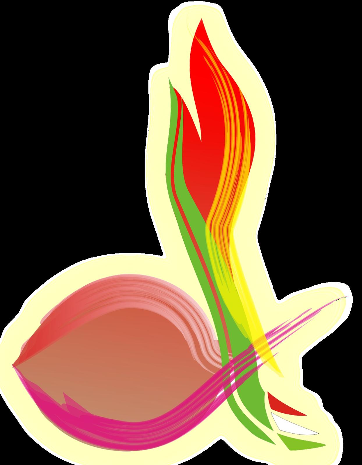 Gambar Logo Tunas Kelapa