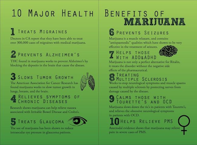 Image result for pot benefits