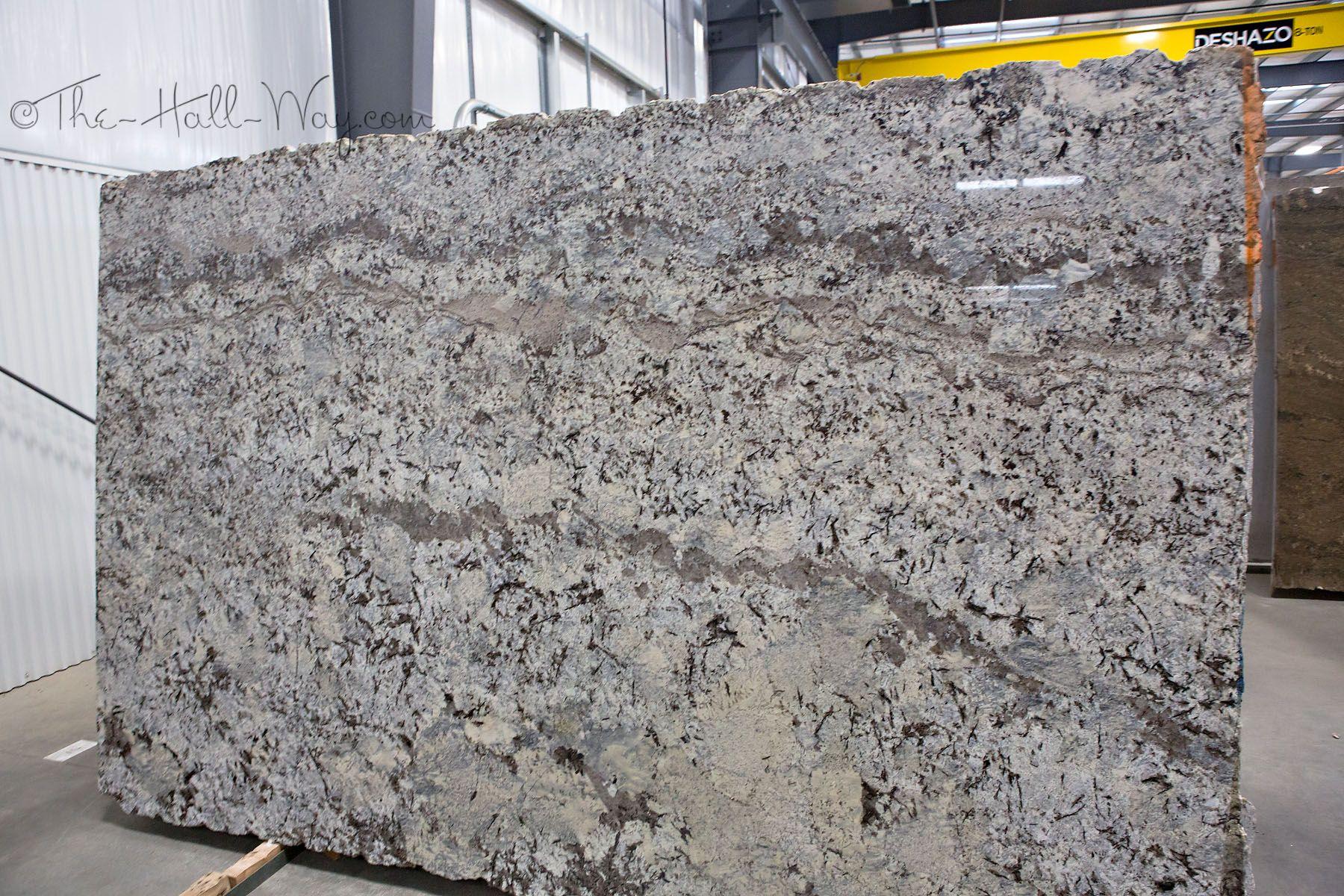 New Azul Aran #granite   countertops