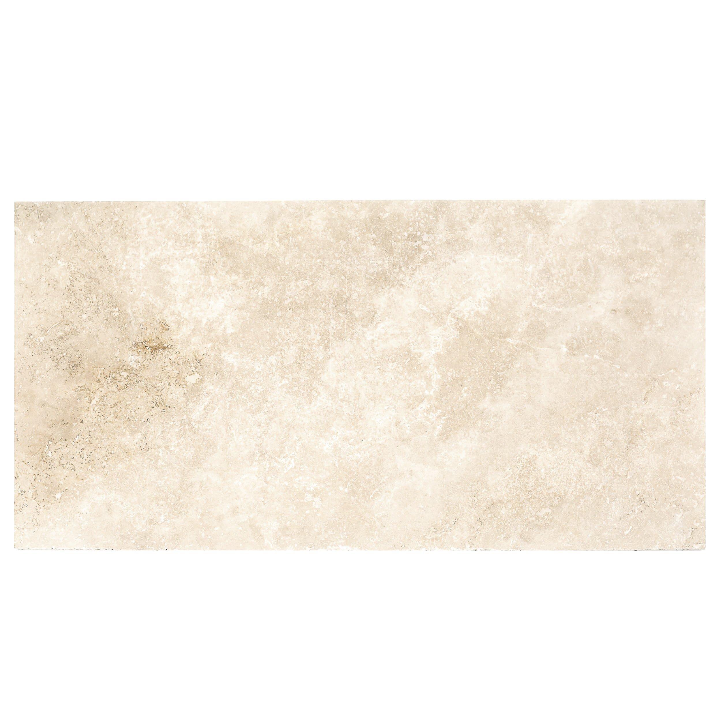 Antique Bergamo Honed Filled Travertine Tile In 2020 Travertine Travertine Tile Onyx Tile
