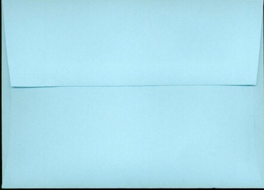 Box Of 500 Blue A2 4 3 8 X 5 3 4 Fits 4x5 Invitation Photo Wedding Anno New Photo Envelope 4x6 Photo Ceramic Wall Tiles