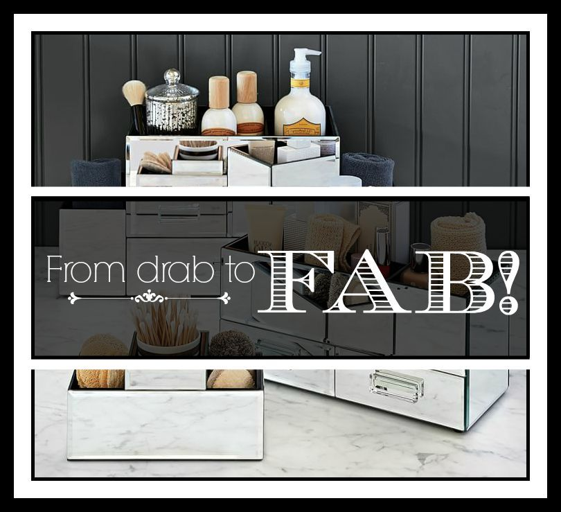 Are you considering renovating your bathroom? Need some inspiration? Don't know where to begin?  Then, this five part blog series will help give you the inspiration you've been looking for!   #AdamsHomes #Bathroom #Decorating #HomeDesign #Decor #HomeDecor #Bathroom #Organization #Organizing #Renovating #Bath #DecorTrends #Design #DecoratingIdeas