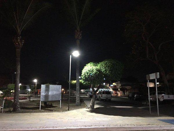 "Se iluminan parques de la ciudad con el programa ""TAPACHULA CHULA""  http://noticiasdechiapas.com.mx/nota.php?id=81965 …"