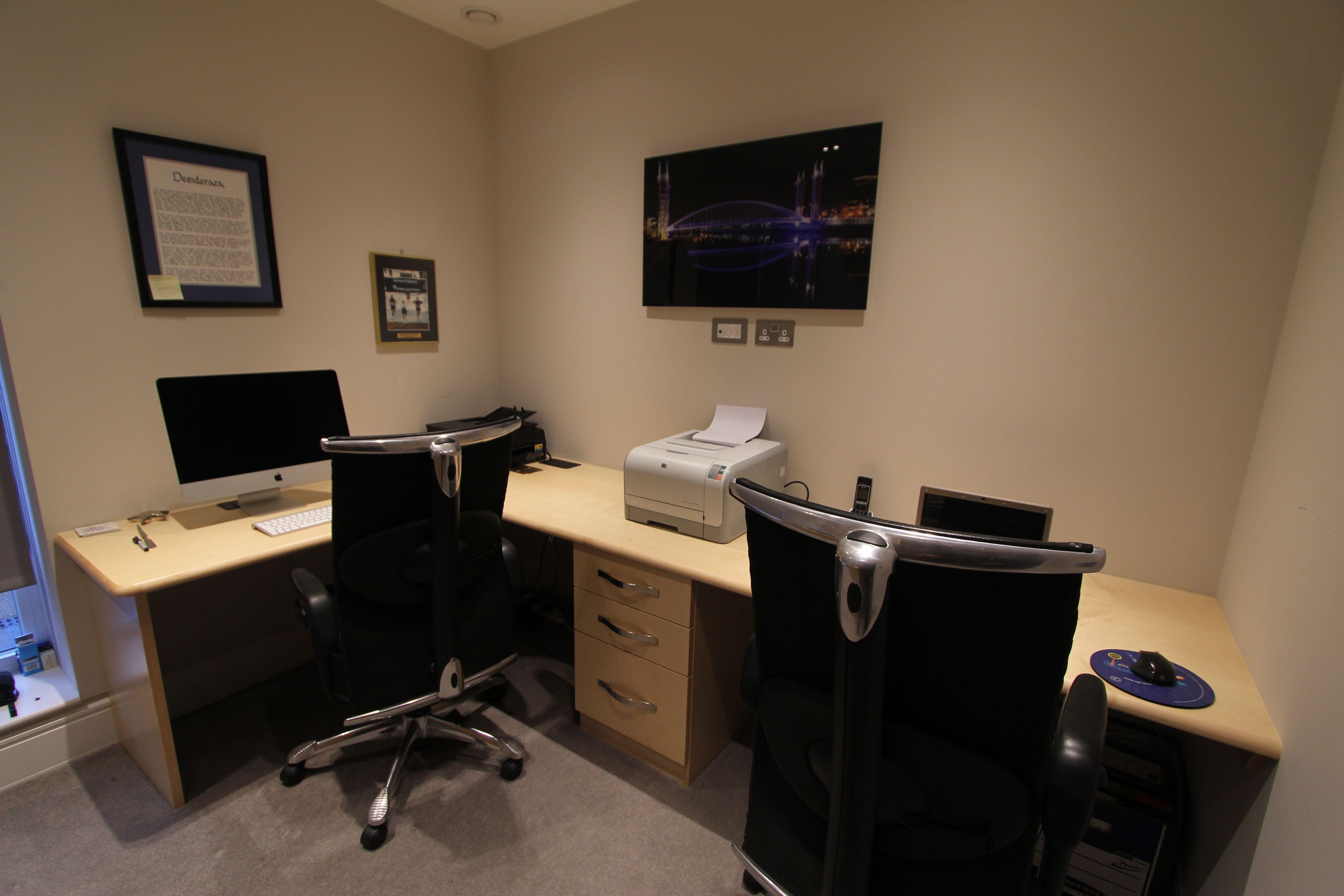 Office Furniture Desks Home Office Arrangement Ideas Small Room