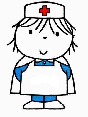 verzorgende IG - | Verplegen, Zuster, Thema