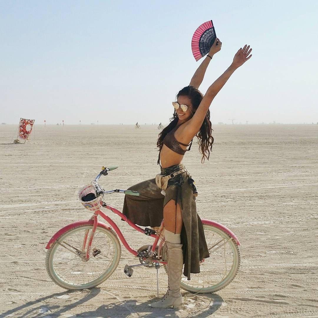 Biking babes biking burning man, teenage girl pantsing stories dream book
