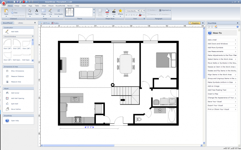 Interesting House Plan Drawing Tool Pictures Best Inspiration Home Design Eumolp Us House Plans Online Floor Plans Online Room Layout Planner